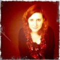 Go to the profile of Orla Fitzmaurice