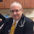 Go to the profile of Dr. Daniel Cameron