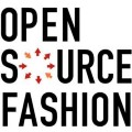 Go to the profile of Open Source Fashion
