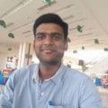 Go to the profile of G Ravinder Reddy