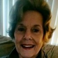 Go to the profile of MaryLee Morgan