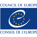 Go to the profile of Council of Europe
