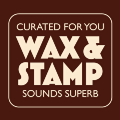 Go to the profile of Wax & Stamp