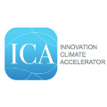 Go to the profile of ICA