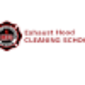 Go to the profile of Exhausthoodcleaning School