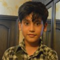 Go to the profile of Muhammad Ahmed Nasir