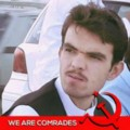 Go to the profile of Syed Naseer Afghan