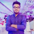 Go to the profile of Waqar Hassan