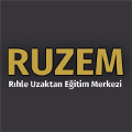Go to the profile of Tebeşir Eğitim Blogu (RUZEM)