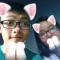 Go to the profile of Hoàng Long