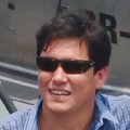 Go to the profile of Jorge Dillon