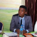 Go to the profile of Victor Ejechi