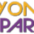 Go to the profile of Beyond The Party