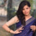 Go to the profile of aanchal bakshi