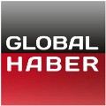 Go to the profile of GlobalHaber.tv