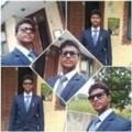 Go to the profile of Rajasekar