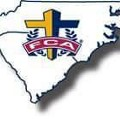 Go to the profile of Carolinas FCA