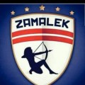 Go to the profile of Amany EL-Sayed