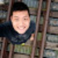 Go to the profile of Andy Yang 楊學川