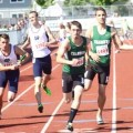 Go to the profile of That Hurdler Guy