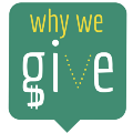 Go to the profile of Why We Give