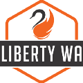 Go to the profile of Liberty WA