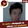 Go to the profile of Henrique Andrade