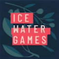 Go to the profile of Ice Water Games