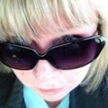 Go to the profile of Gail Glenny-Burke