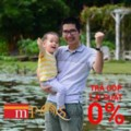 Go to the profile of Nguyen Tien Luong