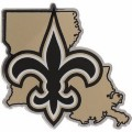 Go to the profile of WhoDat GIF Zone BR