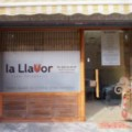 Go to the profile of La Llavor Espacio Terapeu