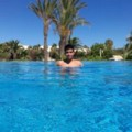 Go to the profile of Mohamed Righi