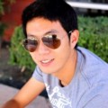 Go to the profile of Nate Zou