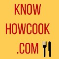 Go to the profile of KnowHowCook
