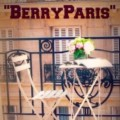 Go to the profile of BerryParis
