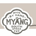 Go to the profile of Myang Clothing