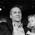Go to the profile of Eric Greitens