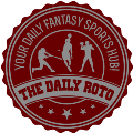 Go to the profile of The Daily Roto