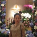 Go to the profile of Pailin Poonlertmongkol