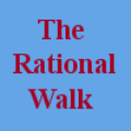 Go to the profile of The Rational Walk