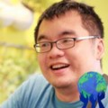 Go to the profile of Tony Huang