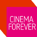 Go to the profile of Cinema Forever