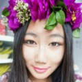 Go to the profile of Vanessa Qianlin Luo