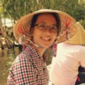 Go to the profile of Truong Le Quynh Tuong