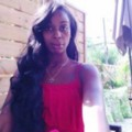 Go to the profile of Juanita N. Muwanga