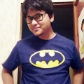 Go to the profile of Pallav Gogoi