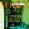 Go to the profile of Vogue Living