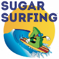 Go to the profile of Sugar Surfing
