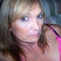 Go to the profile of Kimberly Carroll
